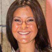 Cristina Gambotto
